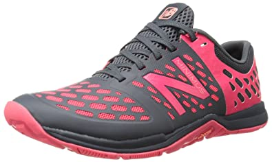 New Balance Minimus Womens 8 2C6zw0K