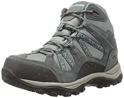 Northside Women s Freemont Waterproof Hiking Boot 90df27e08b