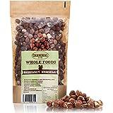 Chandras Whole Foods - Hazelnuts (1kg)