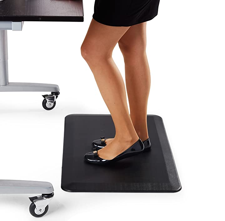 How-Anti-Fatigue-Mat-Helps-You-In-Standing-When-Working