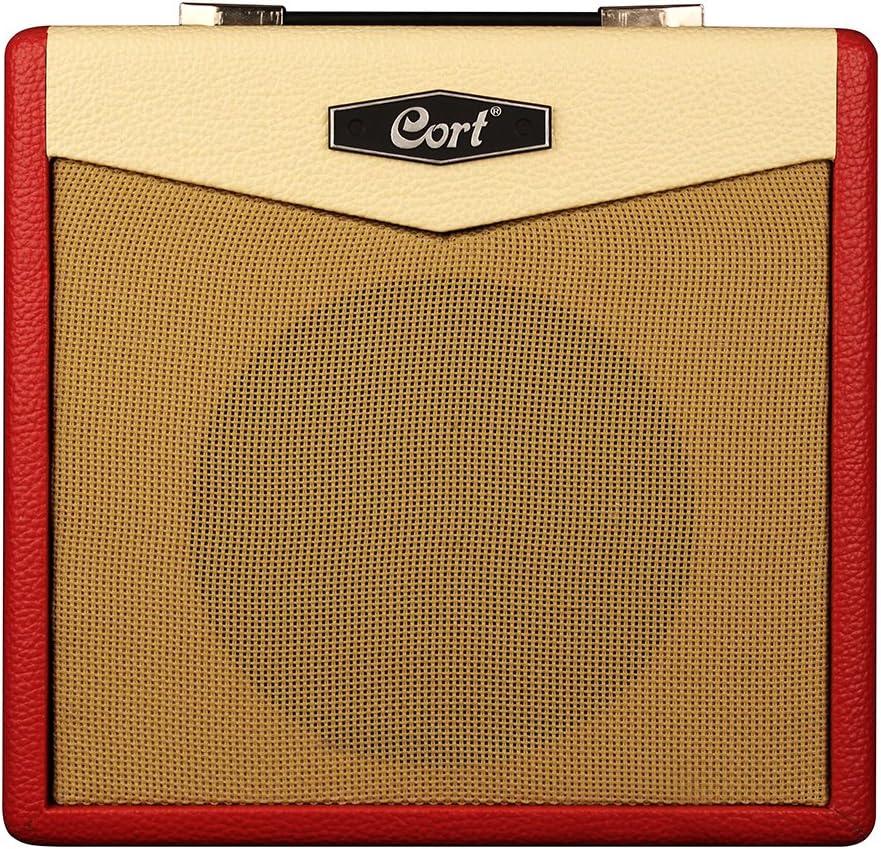 Cort d-001–0105amplificador combo para guitarra