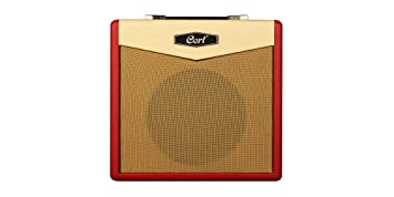 Cort d-001 – 0105 amplificador combo para guitarra