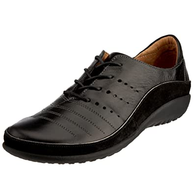 discount outlet locations Naot Leather Lace-up Shoes - Kumara cheap discount authentic pick a best sale online collections cheap online deals cheap price Hb0ighOd