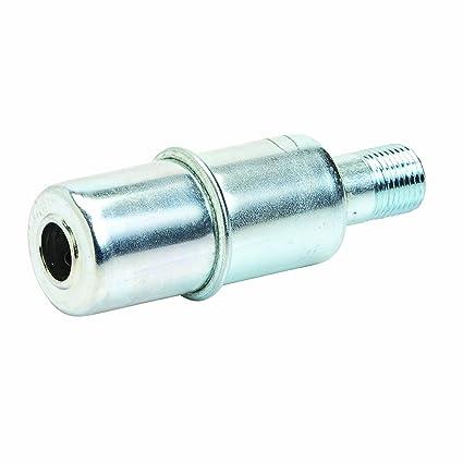 Amazon.com: Oregon 35 – 007 – 1/2-inch Pipe Thread Repuestos ...
