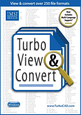 Turbo View & Convert v2 [Download]