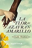 La guardiana del ámbar eBook: Freda Lightfoot, Ángeles