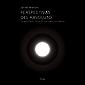 Perspectivas del absoluto: Una aproximación místico-fenomenológica a las religiones