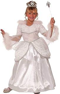 Amazon.com: Drama Queens Noche Escuela, L, Blanco: Toys & Games