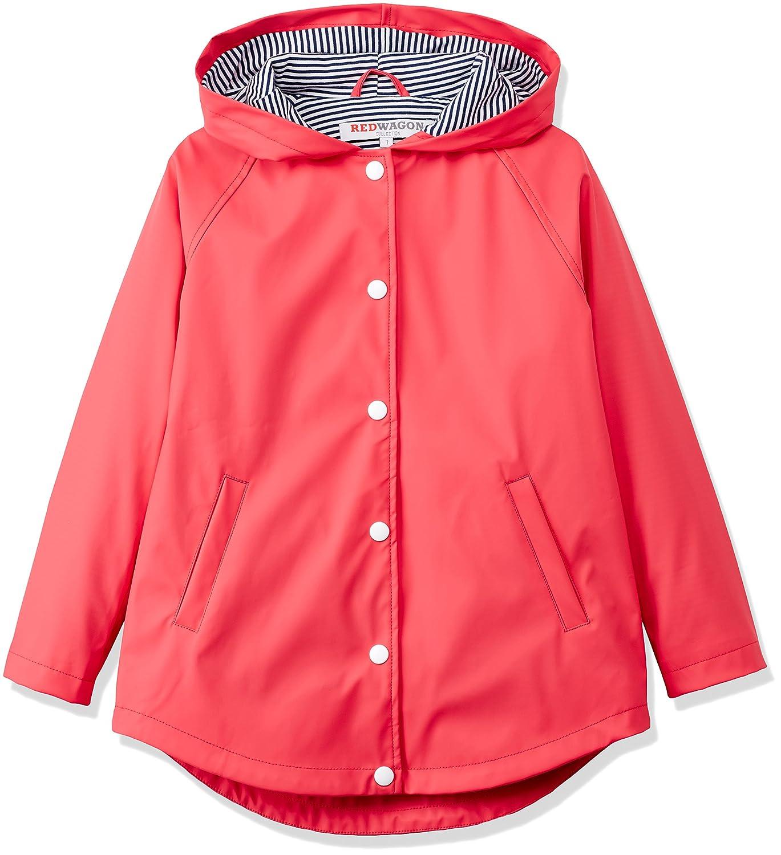 RED WAGON Girl's Jacket RED WAGON Girl' s Jacket 4 Years 2502