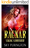 Ragnar: a Viking Warrior Romance (Viking Surrender Book 3)