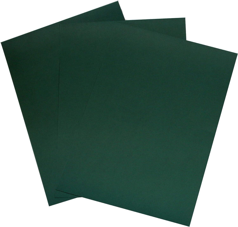 Fotokarton 300g//m² 50 x 70 cm 94 silber 6,43€//m²