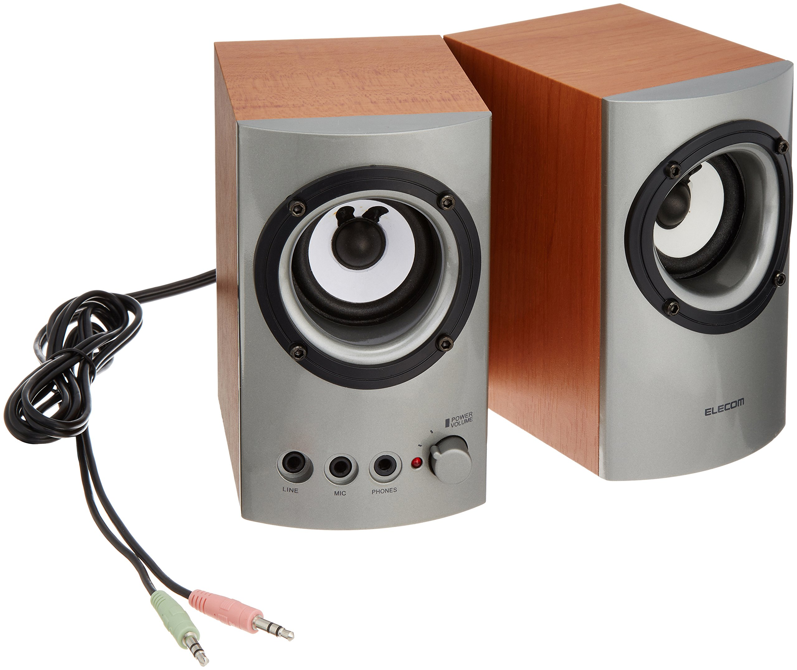 Tannoy Tallboy type speaker system MERCURY V4