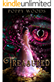 Treasured: A Fantasy FF Romance