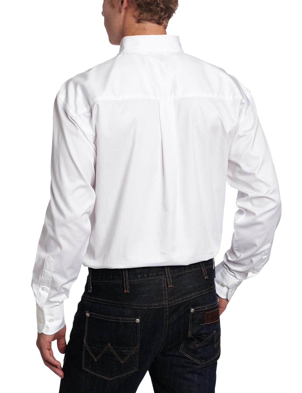 Wrangler Mens George Strait One Pocket Button Long Sleeve Woven Shirt