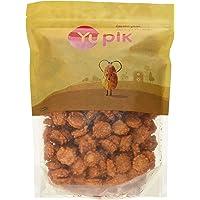 Yupik Spicy Crackers, 0.45Kg