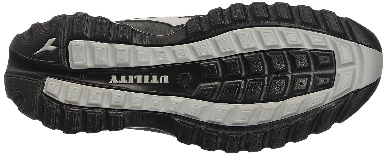 Calzado de protecci/ón Unisex Adulto Diadora Glove II Low S1P HRO Sra