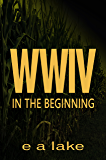 WWIV - In The Beginning