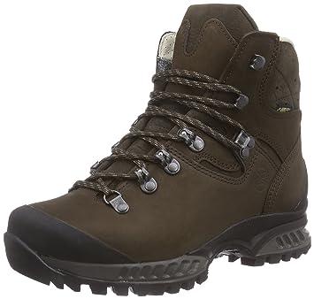 Amazon.com  Hanwag Women s Tatra Lady GTX Boot  Shoes da0a59515