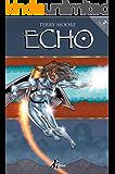 Echo Parte 2 (di 2): 1