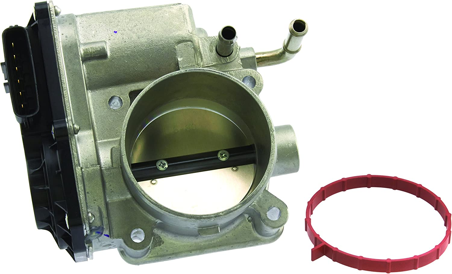 AISIN TBN-002 Electronic Throttle Body