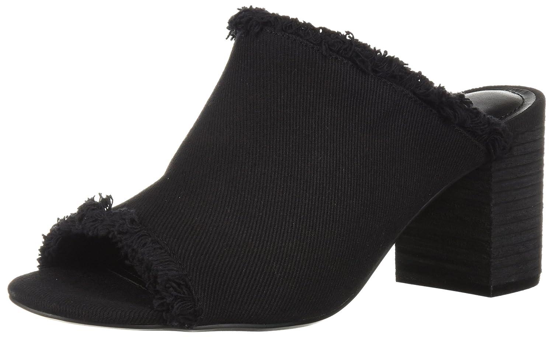Charles by Charles David Women's Kadia Slide Sandal B075NRDYVY 9.5 B(M) US Black
