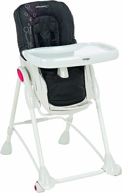 Bebe Confort Chaises