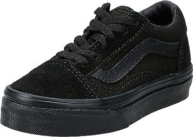 zapatillas vans infantiles