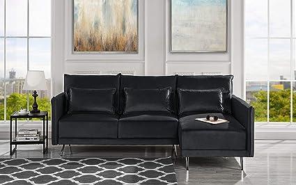 promo code 6399c da900 MidCentury Upholstered 88.1