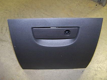 Amazon 07 08 09 10 jeep wrangler jk glove box door mopar oem 07 08 09 10 jeep wrangler jk glove box door mopar oem publicscrutiny Gallery
