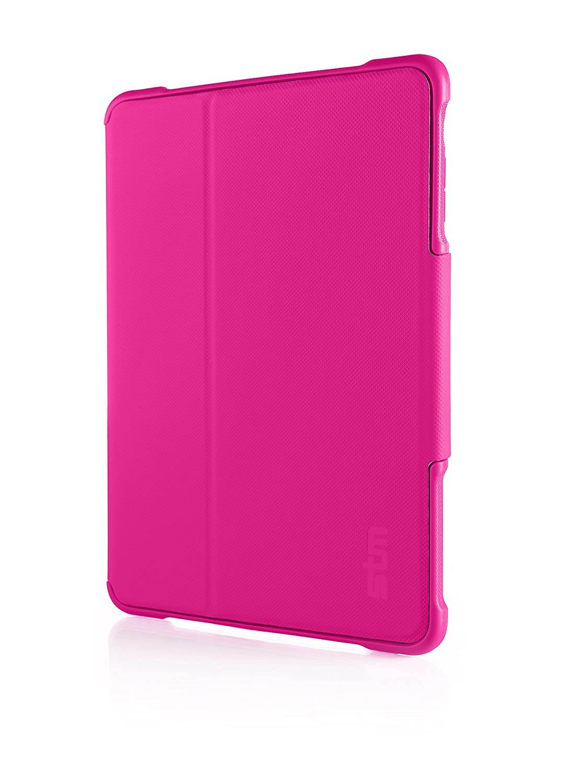 STM 3 iPad Air 2 stm-222-104J-06 iPad Air 2 マゼンダ B01694YEYI