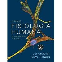 Fisiologia Humana: Uma Abordagem Integrada