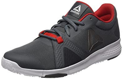67e97b9ffc6d Reebok Men s Trainflex Lite Fitness Shoes