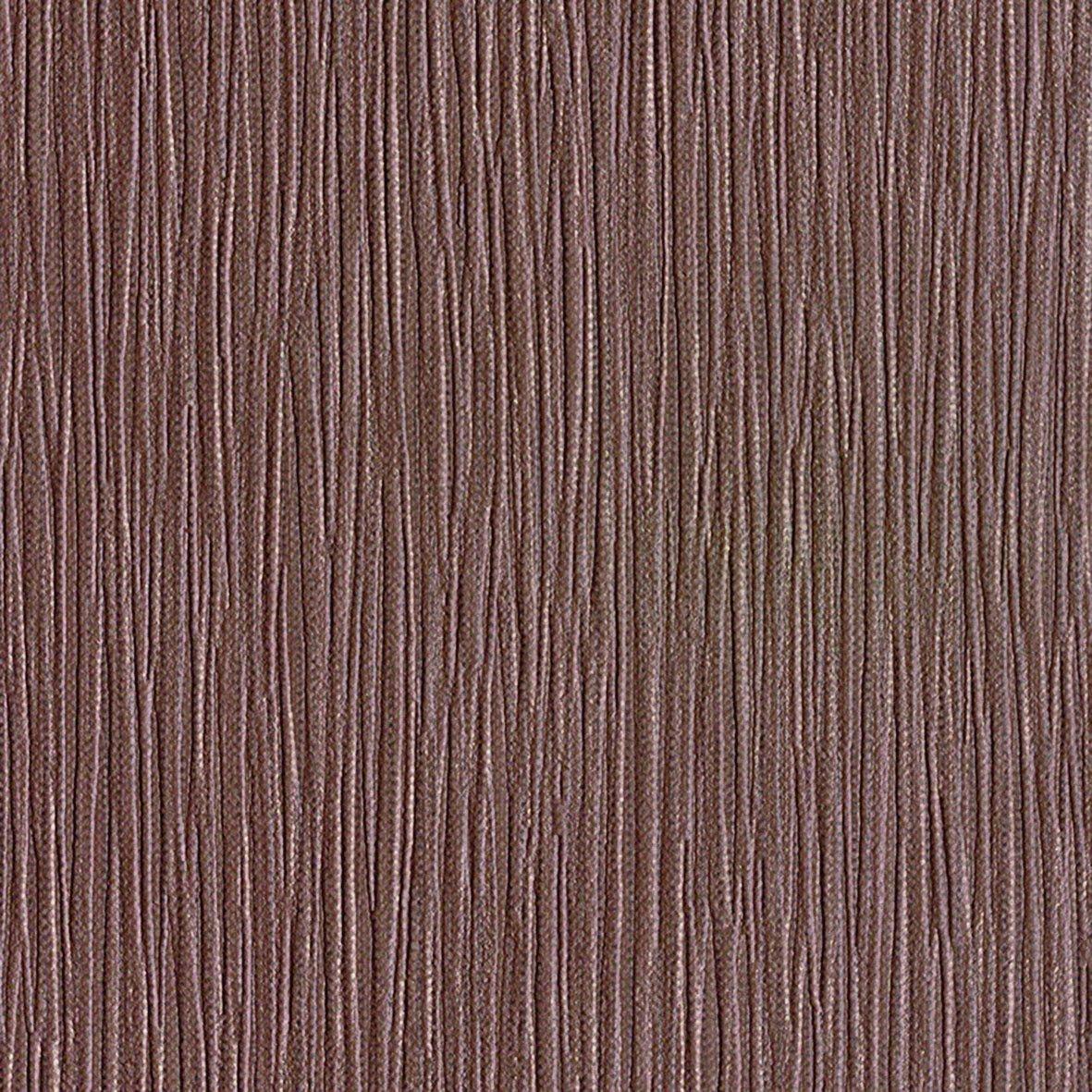 リリカラ 壁紙42m シンフル ストライプ ブラウン LL-8618 B01MTK2MBA 42m|ブラウン