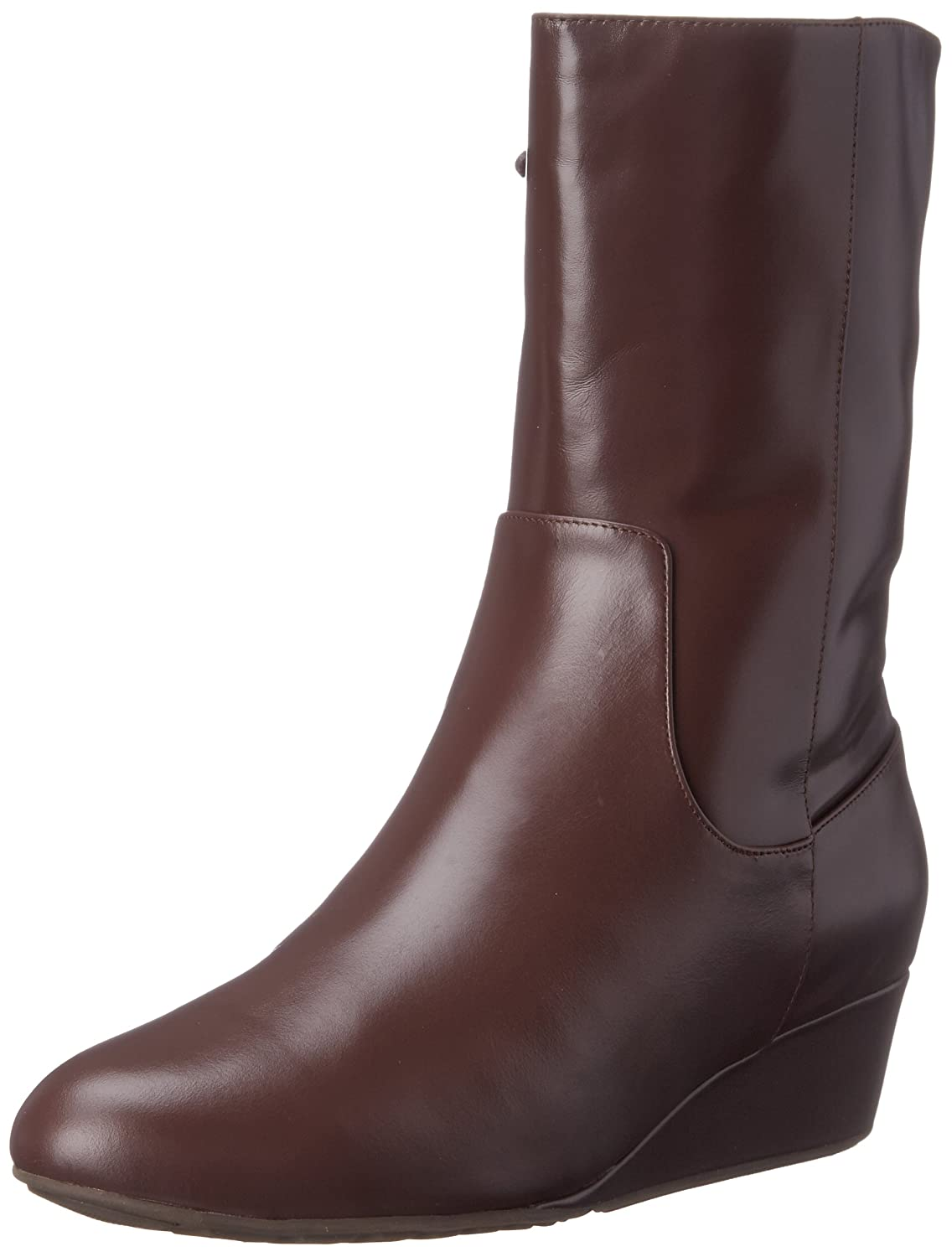 Cole Haan Women's Tali Grand Shbt 40WP Boot B00WUPJ54K 10 B(M) US|Chestnut Wp