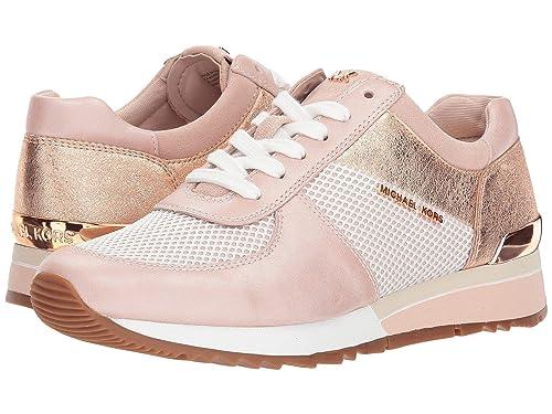 Women's MICHAEL Michael Kors Shoes   Nordstrom