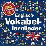 Englisch Vokabel.. [Import allemand]