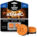 KontrolFreek Atomic for PlayStation 4
