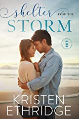 Shelter from the Storm (Port Provident: Hurricane Hope Book 1) Kindle Edition