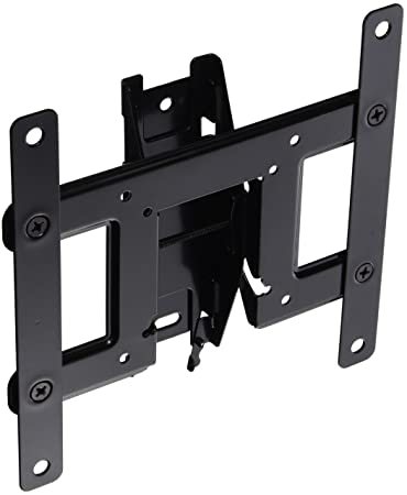 cheetah mounts aptmm2b flat screen tv wall mount bracket reviews ideas amazon tilt led plasma