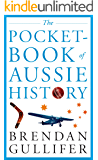The Pocketbook of Aussie History