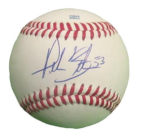 Wholesale Lots 2019 Philadelphia Phillies Team Autographed Signed Baseball Ball Hoskins Bas Coa Autographs-original