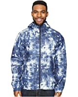 The North Face Millerton Jacket Mens