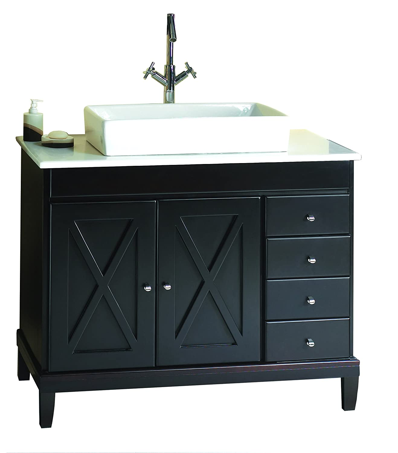 designs beautiful pictures double tuximus audrey inch vanity h sink bathroom of ancerre awesome with