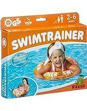 Freds Swim Academy 10110 – Cebo para mmtra Iner Classic