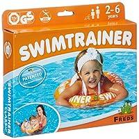 Freds Swim Academy Bouée Swimtrainer