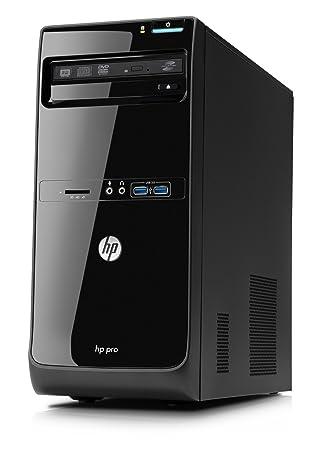 HP PRO 3500 G2 MT WINDOWS 10 DRIVER DOWNLOAD