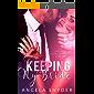 Keeping My Bride: A Dark Mafia Arranged Marriage Romance (Keeping What's Mine Book 1) (English Edition)