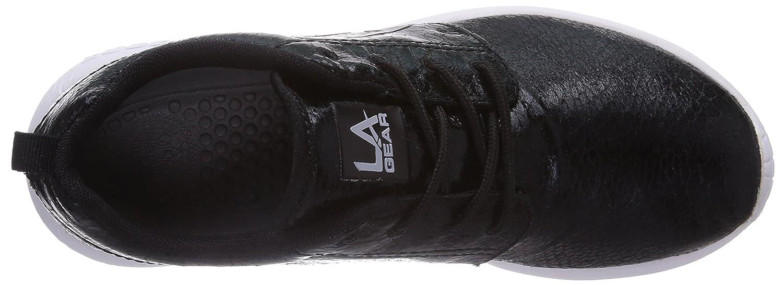 Wie Fallen Meindl Schuhe Aus