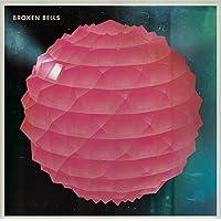 Broken Bells (Vinyl)