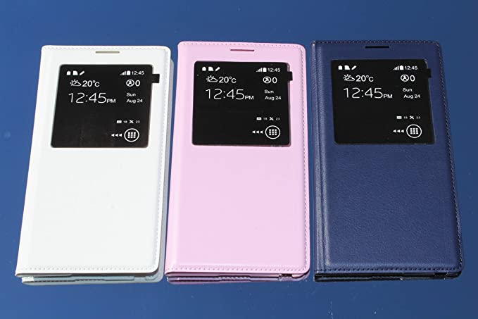 view cover samsung note 3